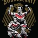 espncom14591_worldcupposters_germany_0
