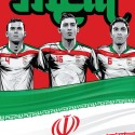 thumbs espncom14591 worldcupposters iran 0