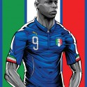 espncom14591_worldcupposters_italy_0