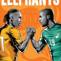 thumbs espncom14591 worldcupposters ivorycoast 0