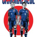 thumbs espncom14591 worldcupposters japan 0