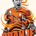 thumbs espncom14591 worldcupposters netherlands 0