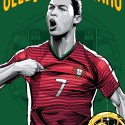 thumbs espncom14591 worldcupposters portugal 0