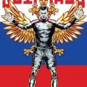 thumbs russia