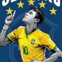 thumbs selecao