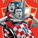 thumbs vatreni