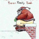 thumbs xxxmas humor 024