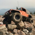 thumbs bfgoodrich outstanding trails ride 11