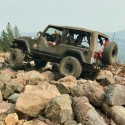 thumbs bfgoodrich outstanding trails ride 12