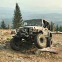 thumbs bfgoodrich outstanding trails ride 13