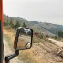 bfgoodrich-outstanding-trails-ride-2