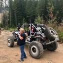 thumbs bfgoodrich outstanding trails ride 3