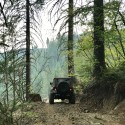 bfgoodrich-outstanding-trails-ride-5