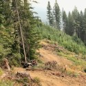 bfgoodrich-outstanding-trails-ride-6