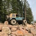 bfgoodrich-outstanding-trails-ride-7