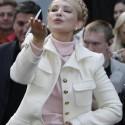 thumbs Yulia Tymoshenko 1