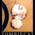 thumbs zombie humor 002