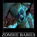 thumbs zombie humor 004