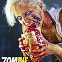 thumbs zombie humor 005