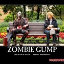 thumbs zombie humor 006
