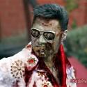 zombie_humor_015