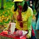 thumbs zombie humor 017