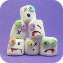 thumbs zombie humor 019