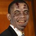 thumbs zombie humor 020
