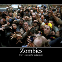 thumbs zombie humor 022