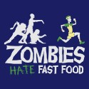 thumbs zombie humor 023
