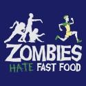 zombie_humor_023