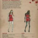zombie_humor_024