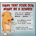 thumbs zombie humor 026