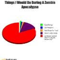 zombie_humor_029