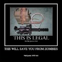 zombie_humor_035
