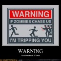 thumbs zombie humor 036