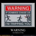 zombie_humor_036