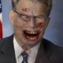 thumbs zombie al franken