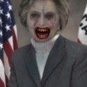 thumbs zombie barbara boxer