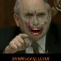 thumbs zombie carl levin