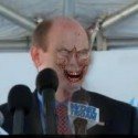 thumbs zombie chris coons