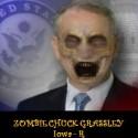 thumbs zombie chuck grassley
