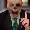 thumbs zombie chuck schumer