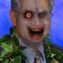 zombie-daniel-akaka