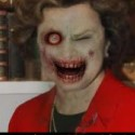 thumbs zombie dianne feinstein