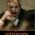 thumbs zombie dick durbin