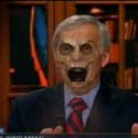 zombie-jeff-bingaman