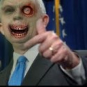 thumbs zombie jeff sessions