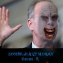 zombie-jerry-moran