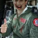 thumbs zombie john hoeven